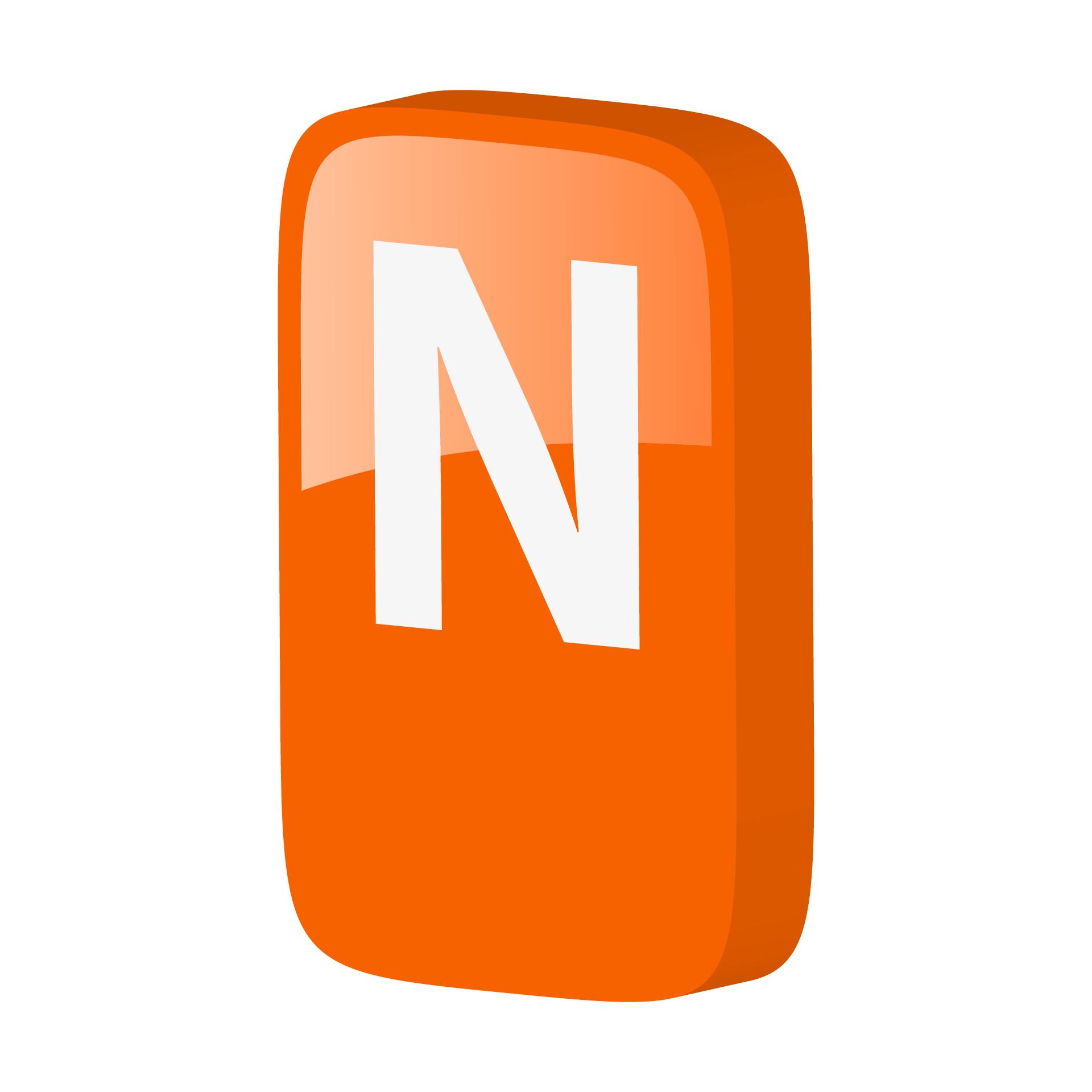 156438 تحميل برنامج نيمبوز 2014 nimbuzz آخر أصدار لعام 2014